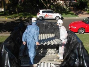 safe_disposal_asbestos-5-600-400-80