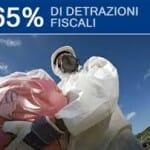Smaltimento Amianto Castelli Romani